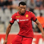 Highlands out to ease relegation woes