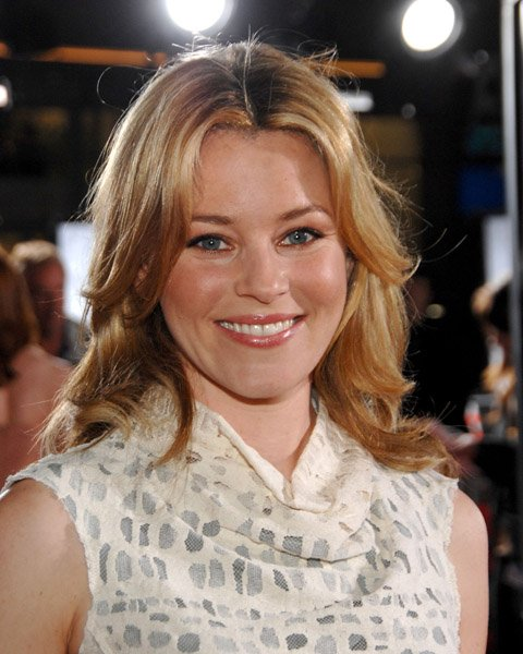 Happy 43rd birthday today, actress Elizabeth Banks.