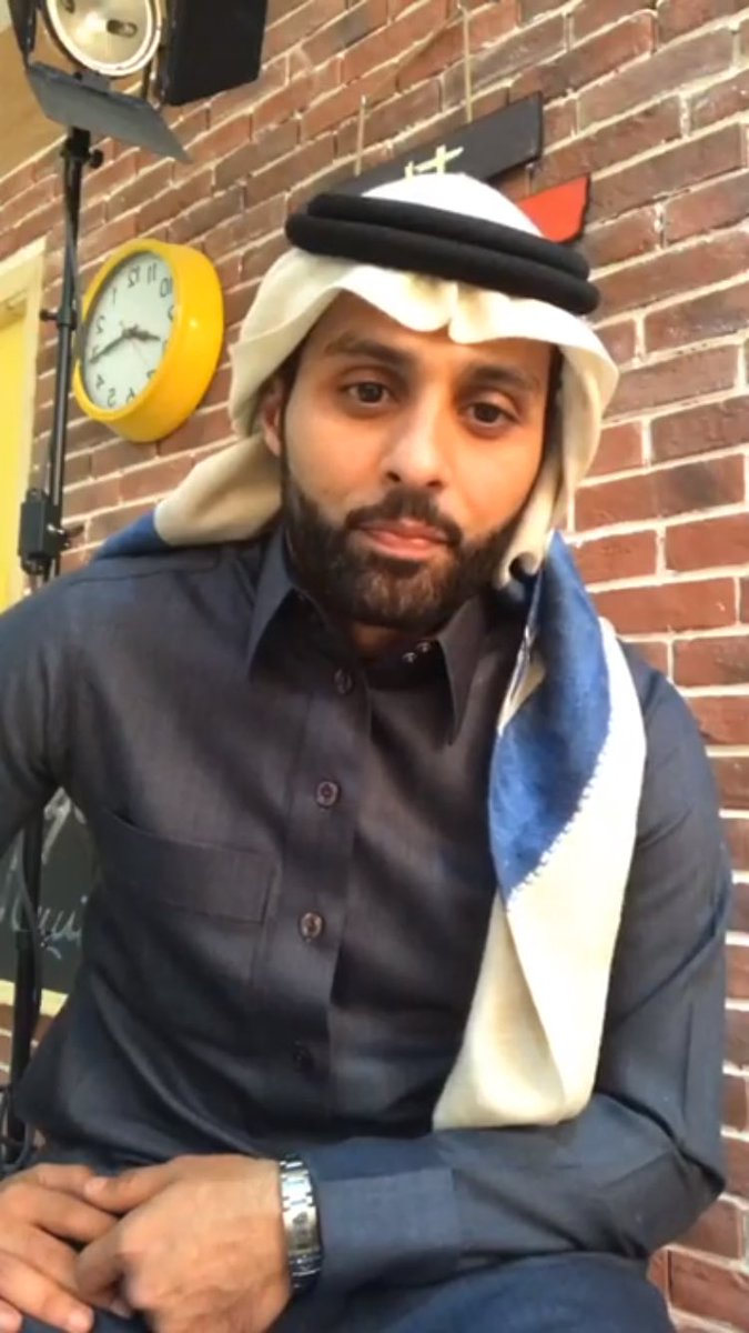 ابو عزوز