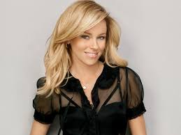 Happy Birthday to the one and only Elizabeth Banks!!!