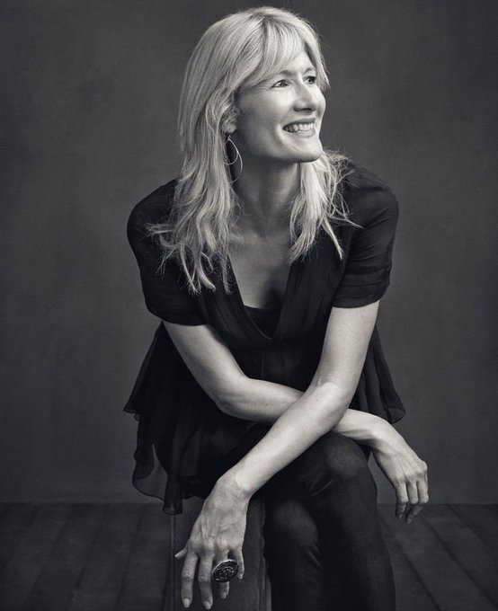 Happy bday,Laura Dern
