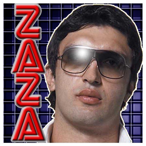Happy birthday Zaza Pachulia