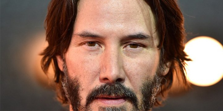 Whoa! Keanu Reeves says crazy new JohnWick2 fight scenes left him bruised