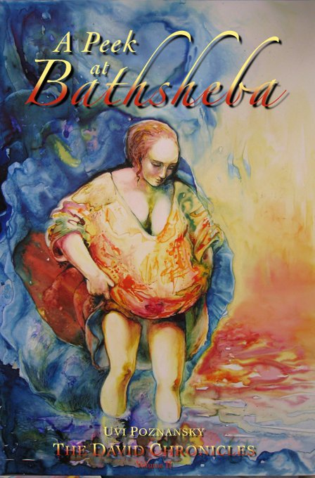Love romance? Get A Peek at BathshebaFREE Freebie giveaway via bookzio