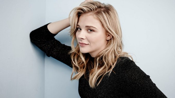 Happy Birthday, Watch our Top 10 Chloe Grace Moretz Movies.