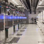 U.S. chipmaker plans new factory in China