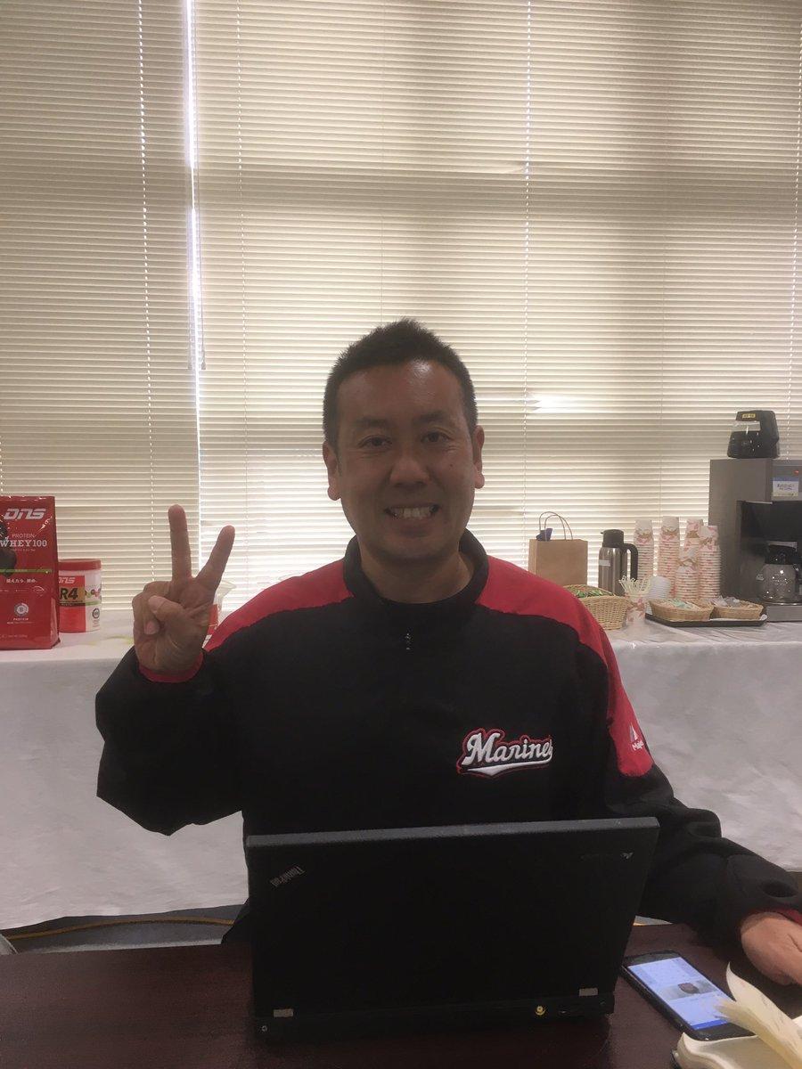 細谷圭のまとめサイト - MATOMEDIA(まとMEDIA)
