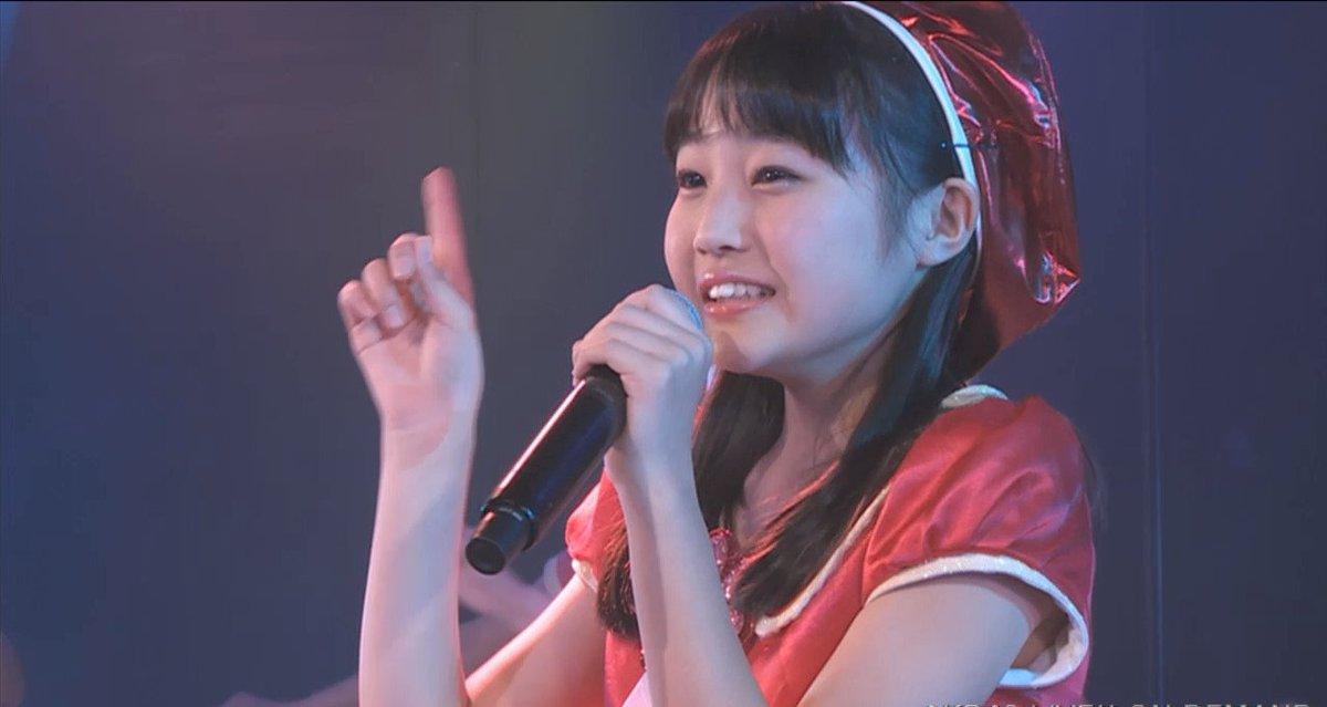 <mark>[集会所]</mark> AKB48 16期生変態スレ&#169;2ch.netYouTube動画>1本 ->画像>164枚