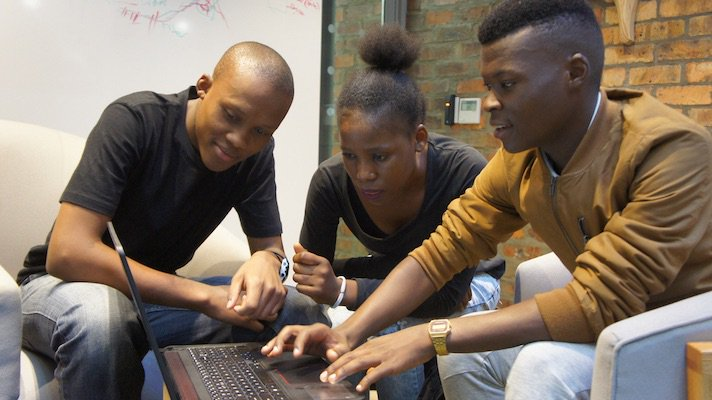 "test Twitter Media - $70M ""Digital - Nation Africa"" Watson platform helps 25 million people build IT skills for free https://t.co/RmNdQ86wNA https://t.co/4FZbzR24my"