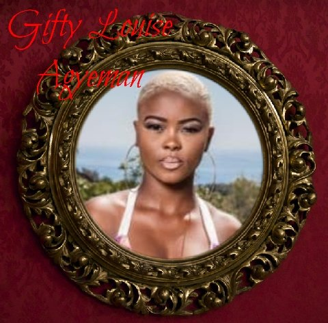 Happy Birthday Gifty Louise Agyeman, John Surtees, Mary Quant, Kelly Rowland, Jack Howard & Sarah Palin
