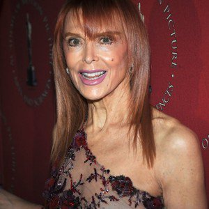Feb 11: A very happy birthday to actress Tina Louise (Gilligan\s Island) is 83.