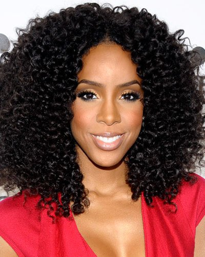 Happy Birthday Kelly Rowland!!!