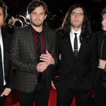 Kings of Leon add second and third date to sold out Irish tour