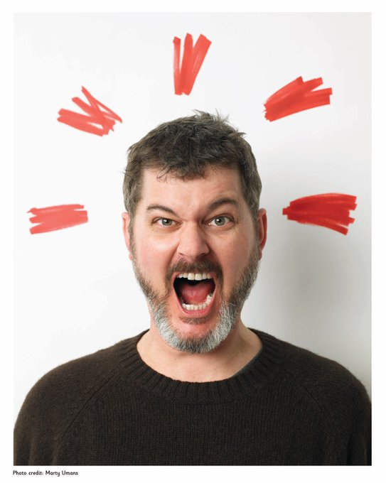 Happy Birthday Mo Willems.. Time to Pee!