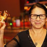 Hungarian love story wins top prize at Berlin Film Festival