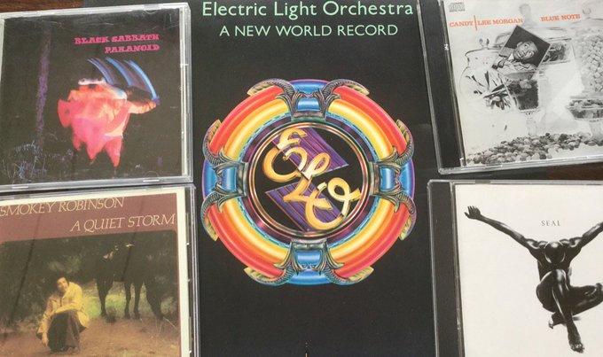 happy birthday. Smokey Robinson & Tony Iommi   & Allan Merrill & ANDY POWELL & SEAL &    &    &