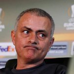 Man United will not take FA Cup lightly, says Mourinho