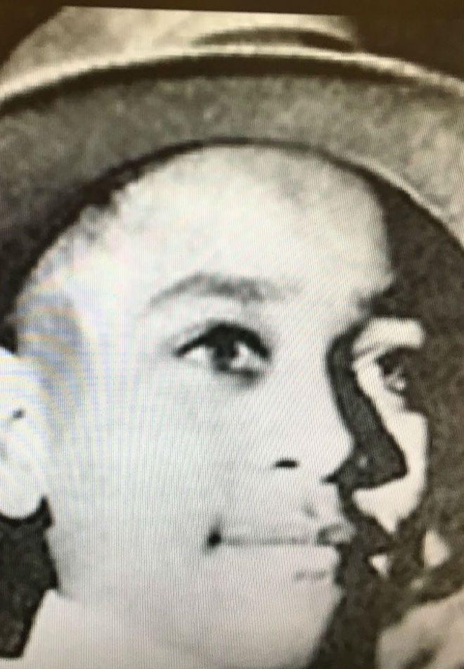 #ICYMI: Emmett Till's family wants Carolyn Bryant Donham charged >> https:/