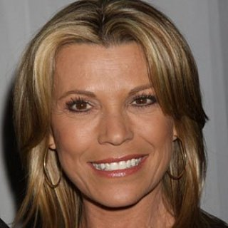 "Happy ""60th\"" Birthday Vanna White! (I\d like to buy a vowel) haha"