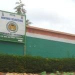 Police investigate teacher filmed caning pupils at Mwimbi school