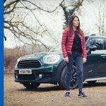 MINI Countryman SUV 2017 review - Carbuyer - Dauer: 7 Minuten, 45 Sekunden