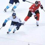 Hockey prepares Plan B if NHL players don't go to 2018 WinterOlympics