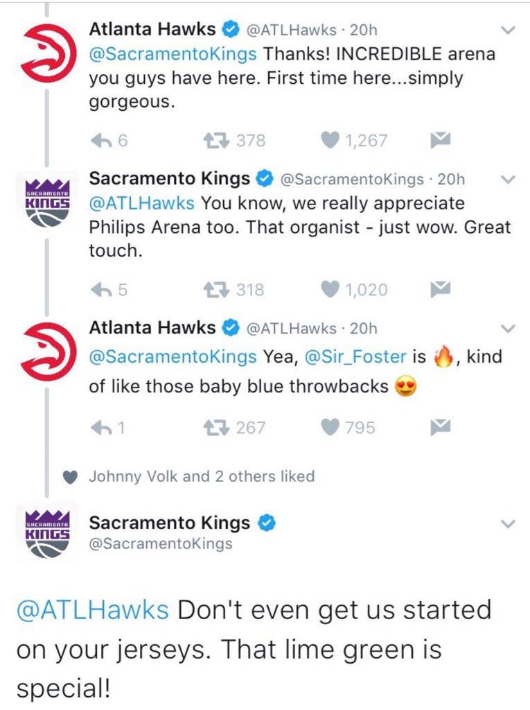 darrenrovell NBA