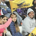 Hockey India League: Home fans cherish match even as Punjab Warriors goes downfighting