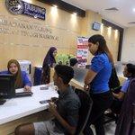 PTPTN not facing financial difficulty, says Idris