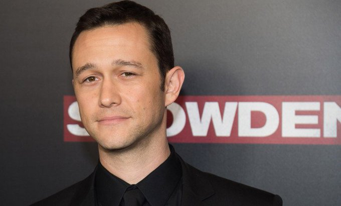 Happy birthday, Joseph Gordon-Levitt and the stars celebrating a birthday this week.