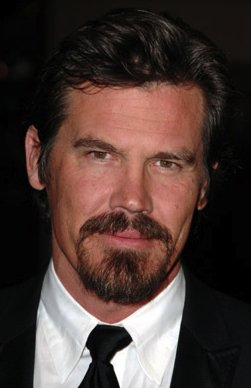 JOSH BROLIN  HAPPY BIRTHDAY  49 Today American Gangster 2007 Sicario 2015 Hollow Man 2000