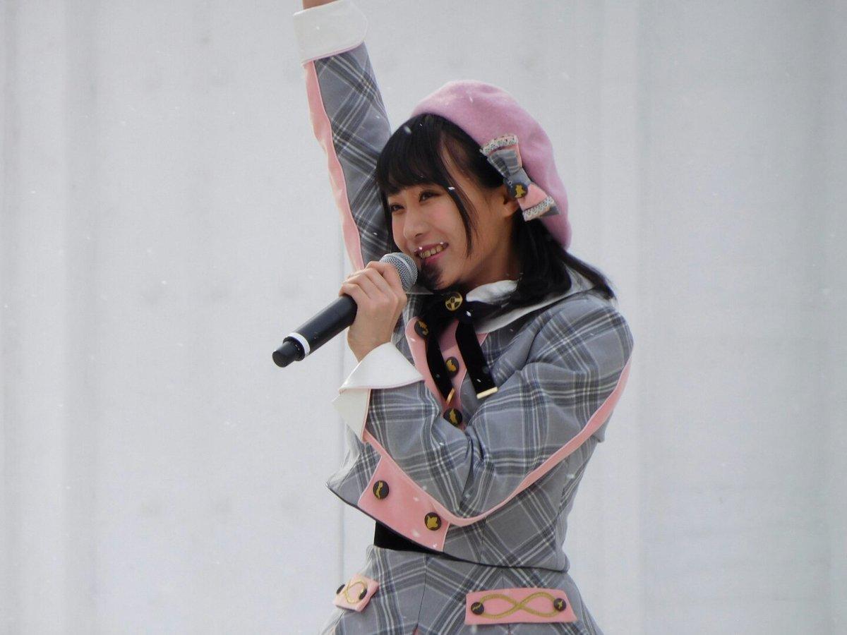 "【JK】「日本一可愛い""普通""の女子高生」が「ヤンジャン」グラビア登場 制服姿でプールに… [無断転載禁止]©2ch.netYouTube動画>1本 ->画像>222枚"