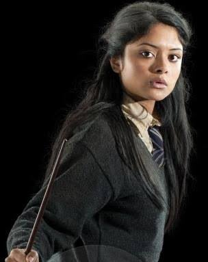 Happy 28th Birthday to our very own Padma Patil; Afshan Azad!