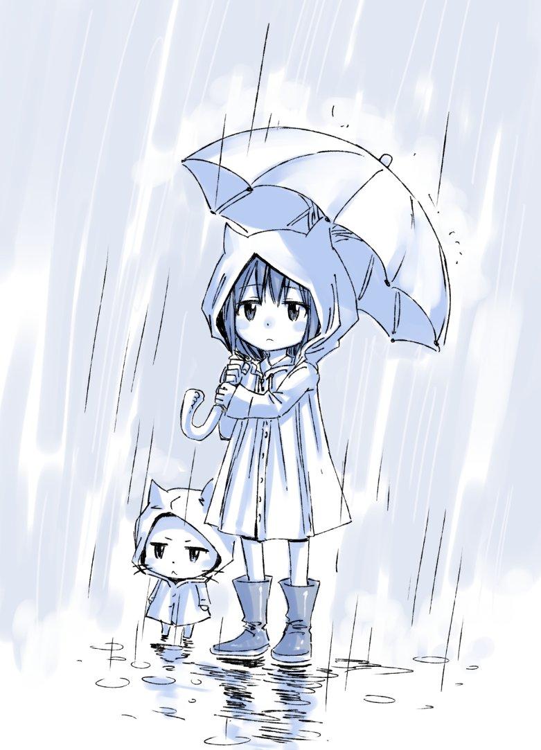 "Art by: : 落書き。 #FairyTail  #WendyMarvel """