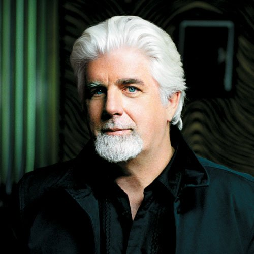 Happy Birthday to the one & only Michael McDonald from