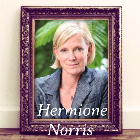 Happy Birthday Hermione Norris, Reece Topley, Lisa Hannigan, Jesse Spencer, Naseem Hamed