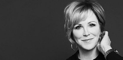 Happy Birthday to actress and director Joanna Kerns (born February 12, 1953).
