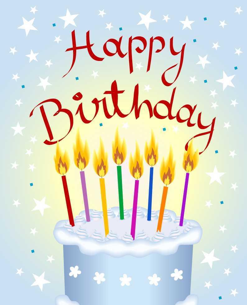 Happy Birthday Jesse Have a wonderful day :)
