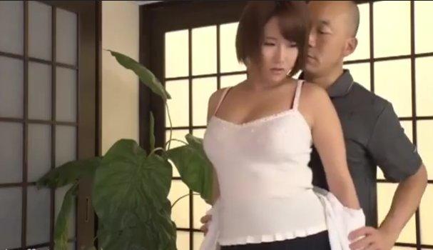 video Bokep jepang istri doyan selingkuh