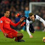 Tottenham loss gives Chelsea clear path to title