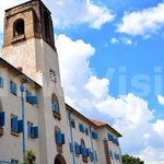 Makerere University to graduate over 15,000