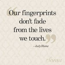 HAPPY BIRTHDAY   Judy Blume