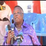 COTU's Francis Atwoli admits he is unable to resolve the ongoing Doctor's strike
