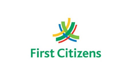 First Citizens positive show in Barbados