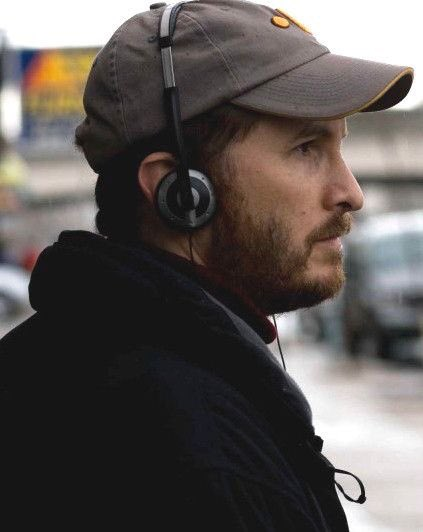 Happy birthday Darren Aronofsky!