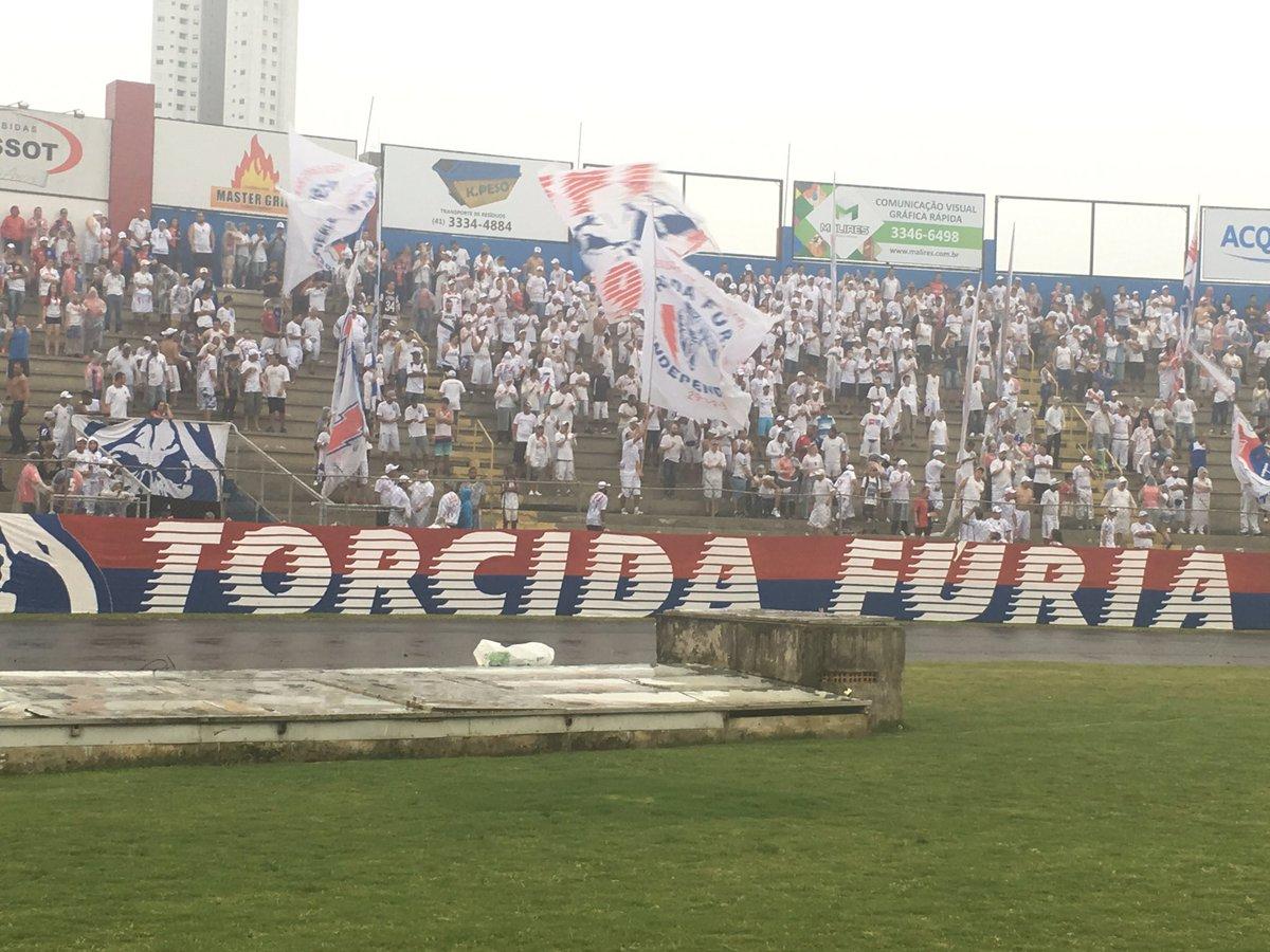 Vila Capanema