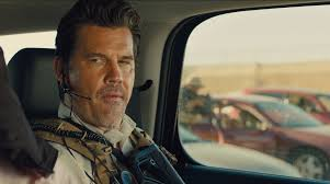 Happy Birthday to the one and only Josh Brolin!!!