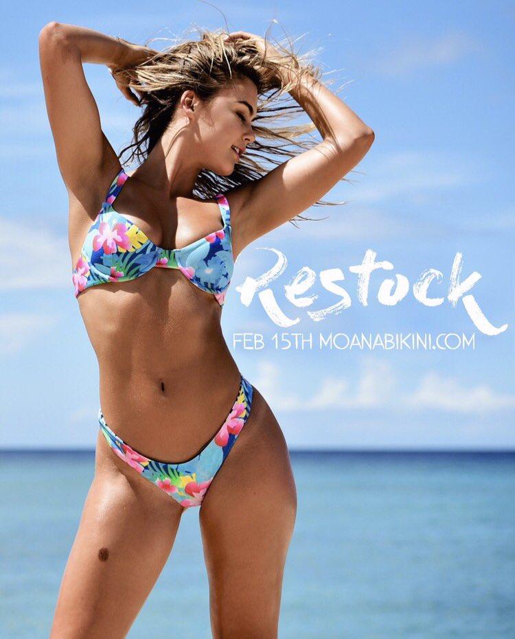 moana bikini discount code № 123079