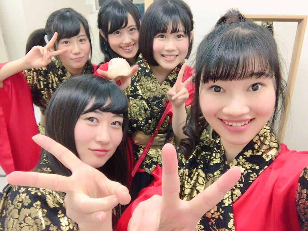 本日2月13日(月)!!「_Factory meeting~バレンタインSP~」▪︎会場:_Factory(秋葉原)▪︎