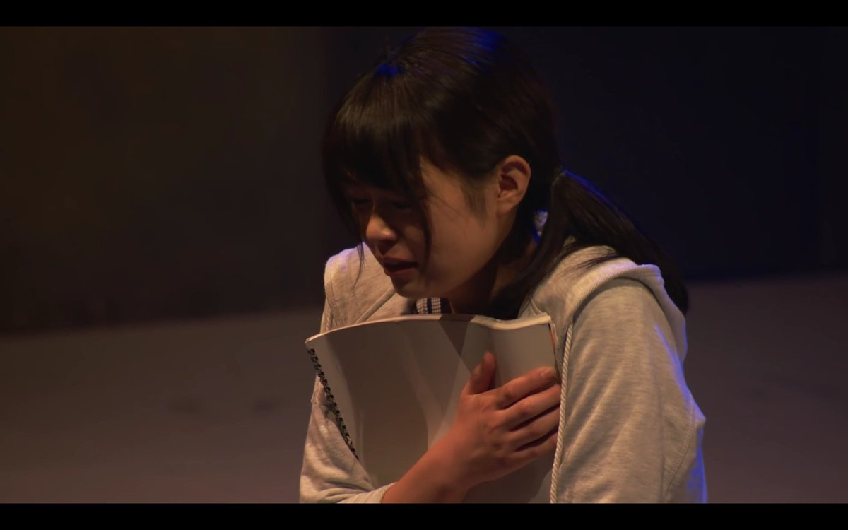 去年あーみんが出演したうちタマのMVが見れるよ!DVDも3月3日発売らしい。#前田亜美 #ODAC #うちタマ